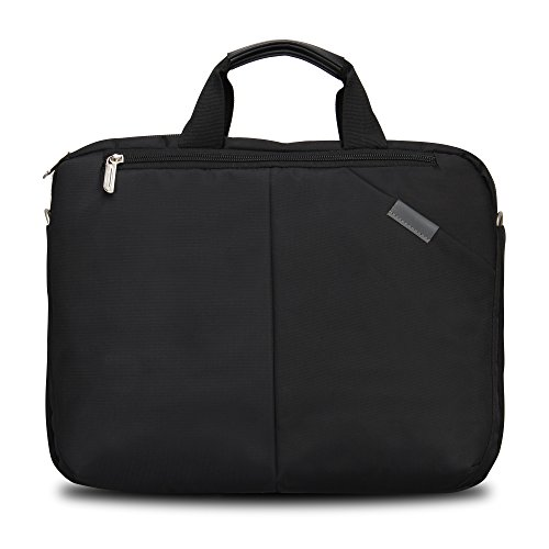 Hynes Eagle 15-inch Business Laptop Briefcase Bag image