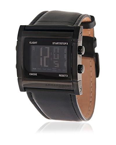 Armand Basi Reloj de cuarzo Man A-0222G-04 40 mm