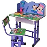 Kid S Furniture Buy Kids Furniture Online At Low Prices