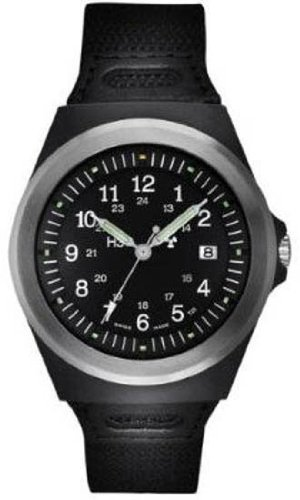 Traser TYPE 3 TRITIUM Tactical Watch
