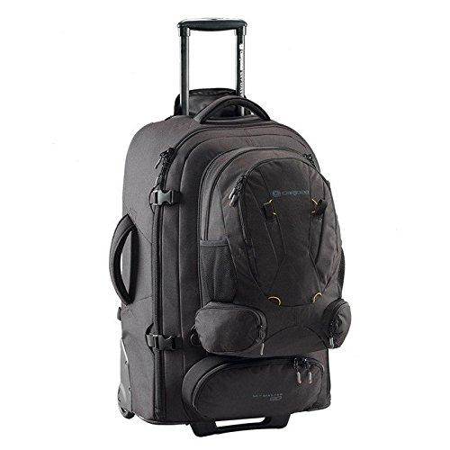 caribee-sky-master-80-rolling-backpack