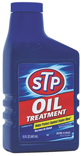 stp-65148-oil-treatment-15-fl-oz