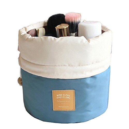 missofsweet-beauty-case-blu-blue
