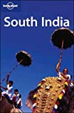 Lonely Planet South India (Lonely Planet South India & Kerala) (1741041651) by Harding, Paul