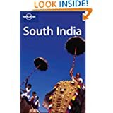 Lonely Planet South India (Lonely Planet South India & Kerala)