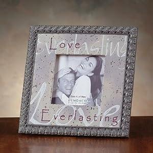 By Faith Everlasting Love 61103