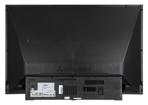 Mitsubishi WD-60638