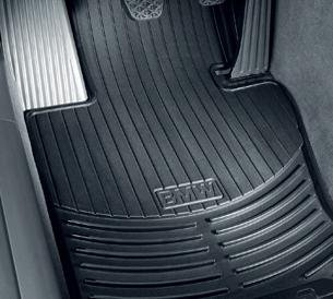 bmw-x5-e70-genuine-factory-oem-82550417964-all-season-front-floor-mats-black-2007-2012-set-of-2-fron