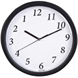 1 X Backwards Clock