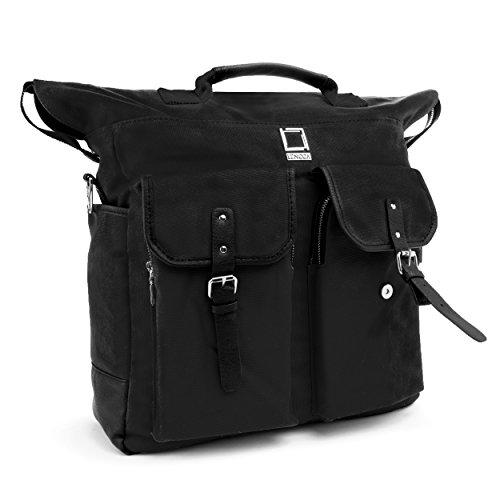 lencca-mini-phlox-backpack-bag-for-toshiba-excite-encore-101-tablets