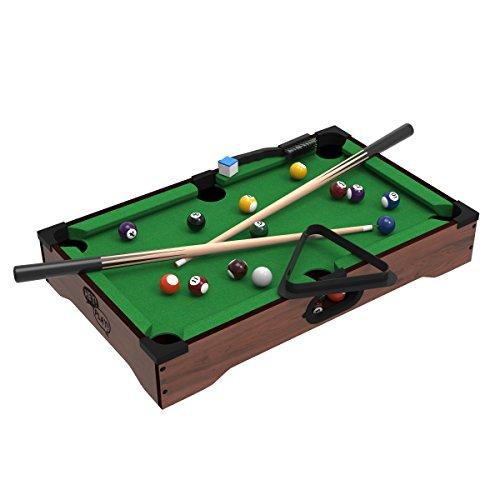 Buy Billiards Now!