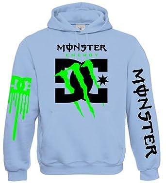 monster energy hoodie lookup beforebuying. Black Bedroom Furniture Sets. Home Design Ideas