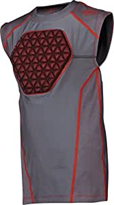 Rawlings Youth Protective Compression Shirt