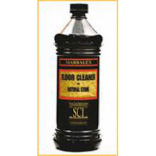 stone-care-international-marbalex-floor-cleaner-32-ounce