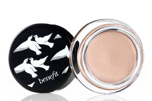 beneit ベネフィット creaseless cream eyeshadow liner
