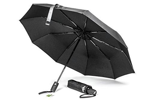 paraguas-plegable-automatico-con-revestimiento-de-teflon-paraguas-negro-y-resistente-al-viento-con-e