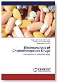 Electroanalysis of Chemotherapeutic Drugs: Electrochemical analysis of drugs
