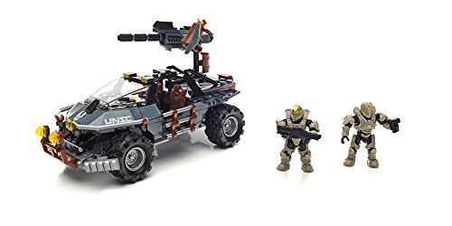 mega-bloks-halo-dual-mode-unsc-warthog