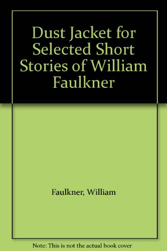 William faulkner essays