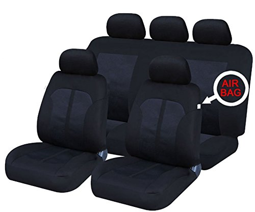 hyundai-sante-fe-06-12-kensington-luxury-full-set-car-seat-covers