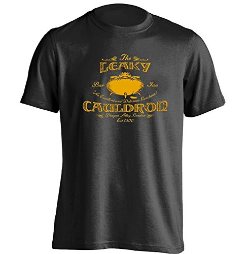 the-leaky-bar-inn-cauldron-diagon-alley-london-harry-potter-unisex-cool-t-shirt