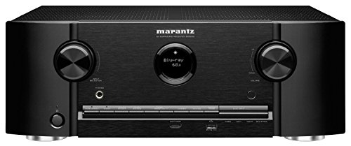 marantz-sr5010-r-72-channel-network-audio-video-surround-receiver-with-bluetooth-and-wi-fi-recertifi