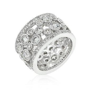 Promise Ring Tiffany