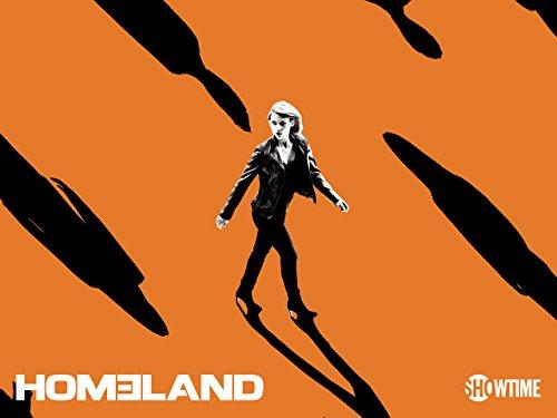 Homeland B079C5NSQF/