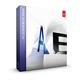 Adobe After Effects CS5 Windows�� (64bit)