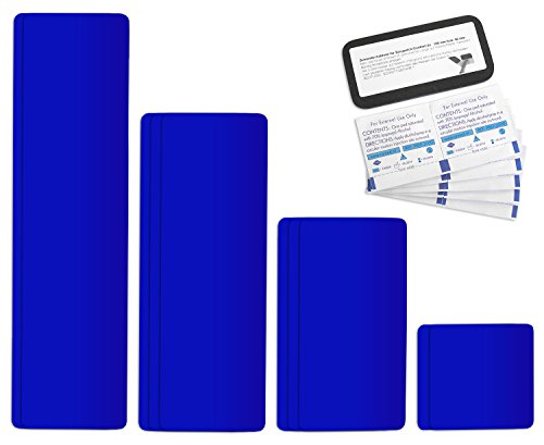 tape-selbstklebendes-planen-reparatur-pflaster-set-easy-patch-comfort-100mm-breite-10-teile-konigsbl