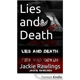 Lies and Death: Chief Inspector John Cummins (Detective Chief Inspector John Cummins Book 1) (English Edition)