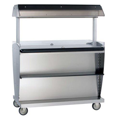 Stainless Steel Microwave Sale