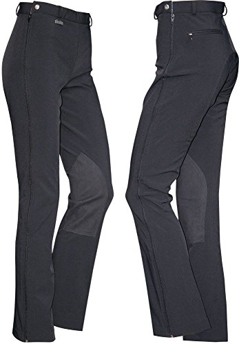harry-s-horse-mujer-cold-pantalones-termicos-foot-26004507-todo-el-ano-mujer-color-stretch-limousine