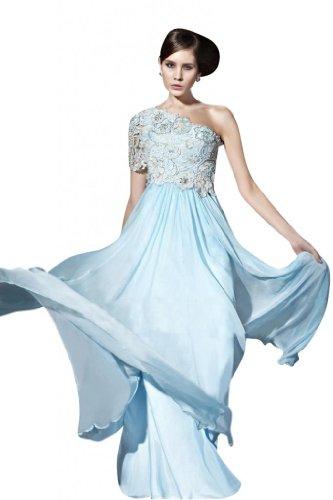 Passat Women's Mandalay Dresses Wedding Dress Size US2