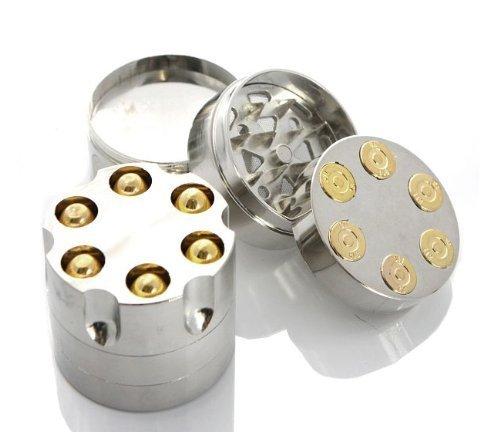 2-aluminio-3-piezas-de-tabaco-especia-hierba-revolver-bullet-grinder-fun-molinillo-herramienta-jardi