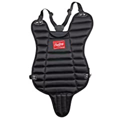 Buy Rawlings 11P Youth Catcher's Chest Protector by Rawlings