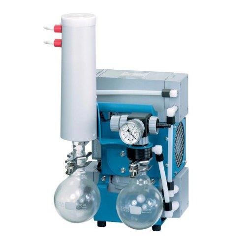 Robot Vaccum Cleaner front-306062