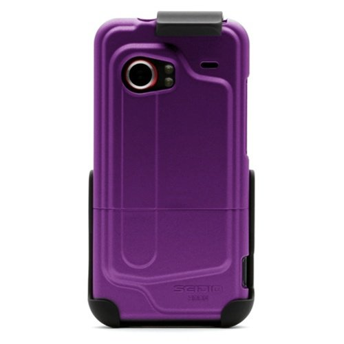 Otterbox Combos