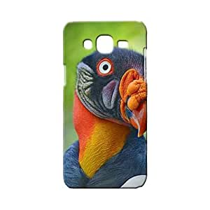 G-STAR Designer 3D Printed Back case cover for Samsung Galaxy ON7 - G4868