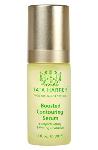 Boosted Contouring Serum by tata harper #7