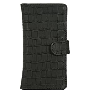 Dsas Pouch for Huawei Ascend P2