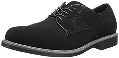 Bass Men's Brockton Oxford