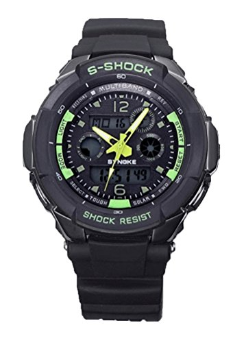 Sport Watches For Outdoor Sport Nice To As Gift