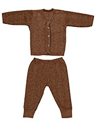 Babeezworld Baby Thermal Set (6-9 Months)