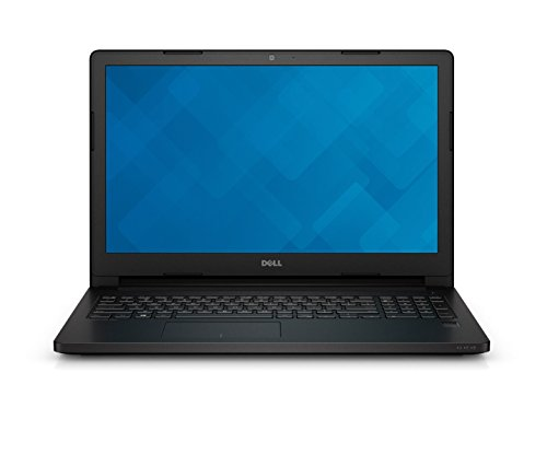 Dell-New-Latitude-3560-Laptop-5th-Gen-i3-4GB-RAM-500GB-156-Screen-Linux-Without-Bag