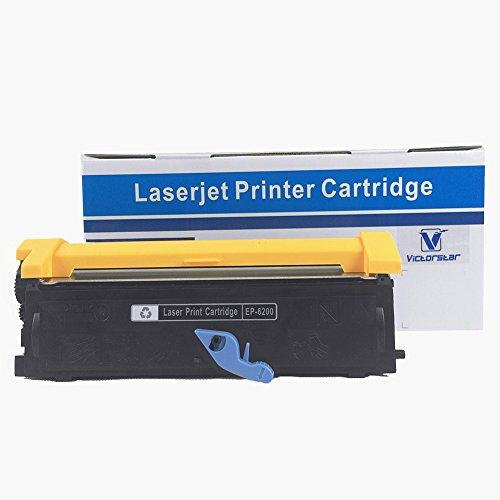 victorstar-cartucho-de-toner-compatible-epl-6200-negro-6000-paginas-ren-dimiento-para-epson-epl-impr