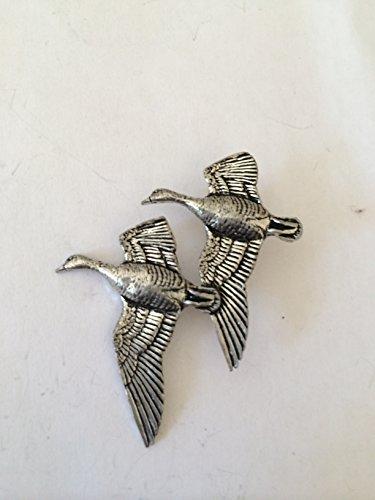 b26-oche-pin-spilla-badge-in-peltro-inglese-con-un-prideindetails-pacchetto-regalo