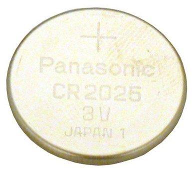 Best Price Battery-Biz Inc 3 Volt Lithium BatteryB0000X5RPU