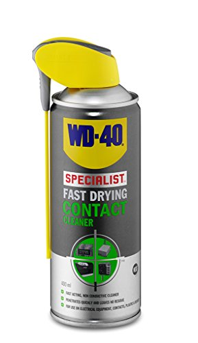 wd-40-specialist-contact-cleaner-400ml