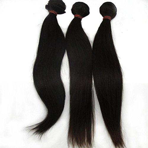 Lanova-Beauty-Raw-Virgin-Malaysian-Hair-Remy-Human-Hair-Extensions-Straight-Hair-Weave